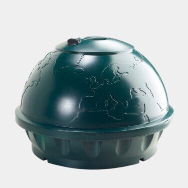 Kekkilä Globe