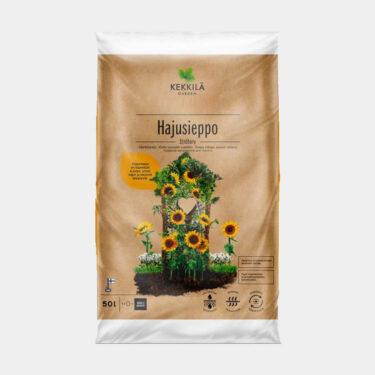 Kekkila Hajusieppo covering material 50