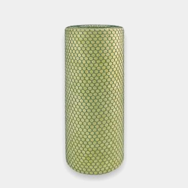 Green Rock Vekisa filter cartridge