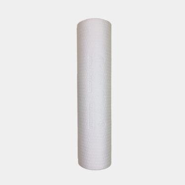 Sedimenttisuodatin 10 suodatinkotelolle