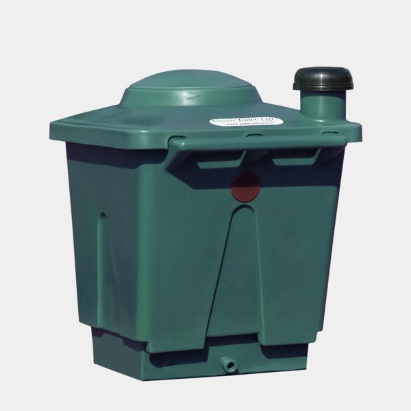 Green Toilet 120 Family vaihtosäiliö