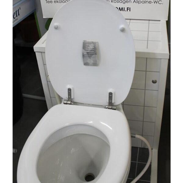 Roslagen alipaine wc
