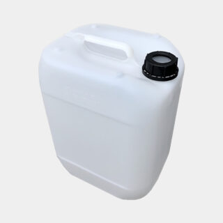 Urine canister (20 liters)