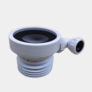 EcoFlush Adapteri (+53,00 €)