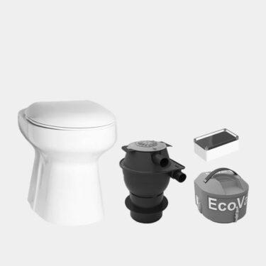 EcoVac Extend